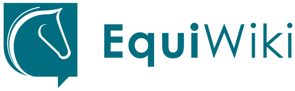 Equiwiki